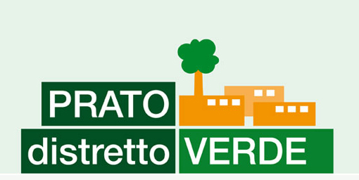 Distretto Pratese Verde
